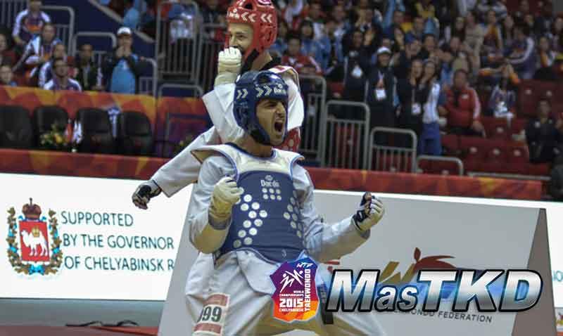 dia3_Mundial-Taekwondo_home