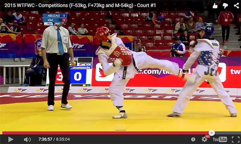 Video_Mundial-Taekwondo_D4_home
