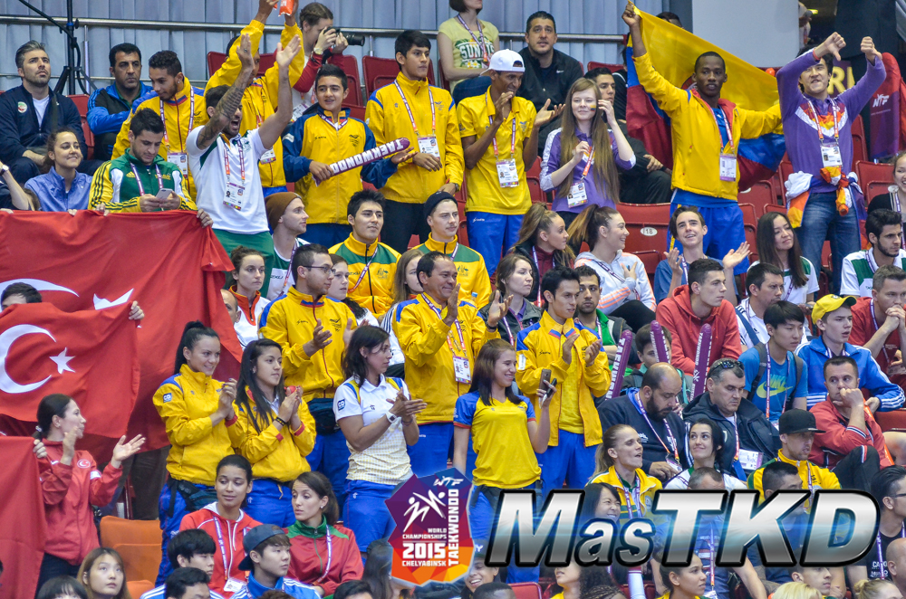 Taekwondo_Colombia_Bronce-Mundial_DSC0393
