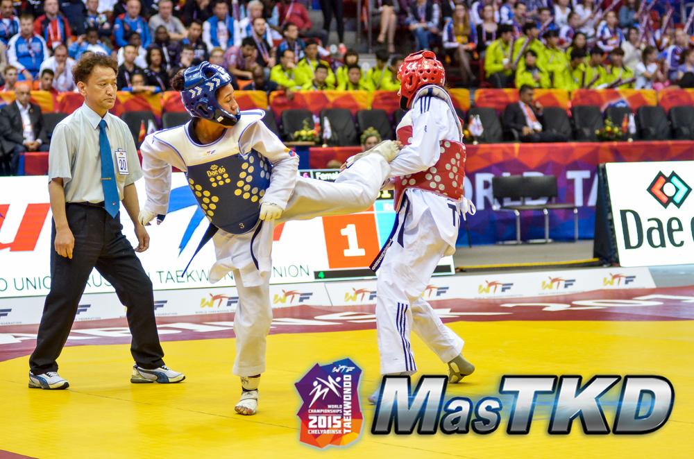 Taekwondo_Colombia_Bronce-Mundial_DSC0420