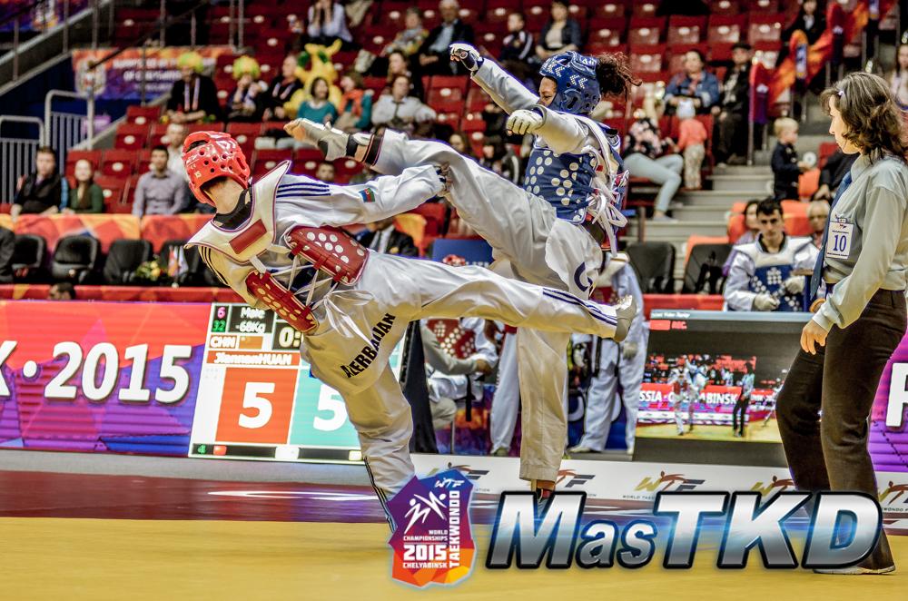 Taekwondo_Colombia_Bronce-Mundial_DSC8463