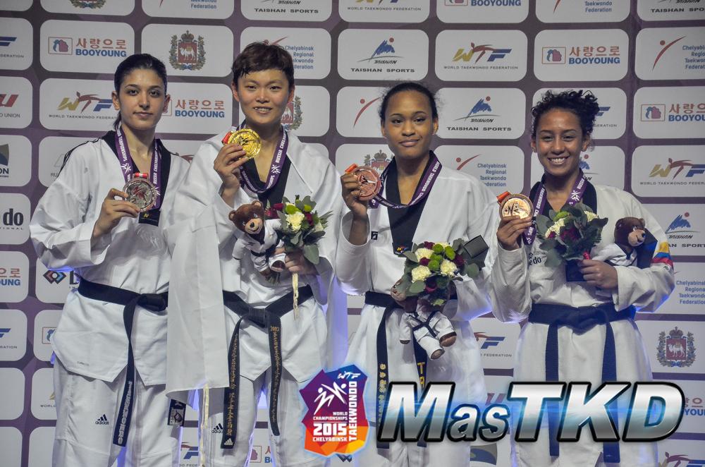 Mundial-Taekwondo_Dia4_DSC0778