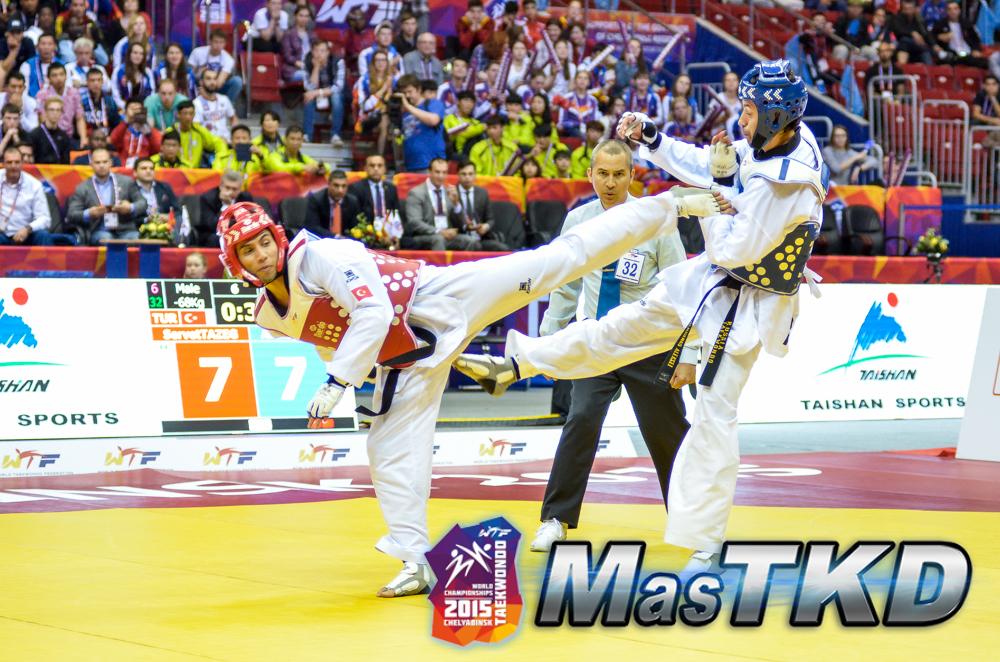 Mundial-Taekwondo_Dia4_Final Masculino -68 Kg