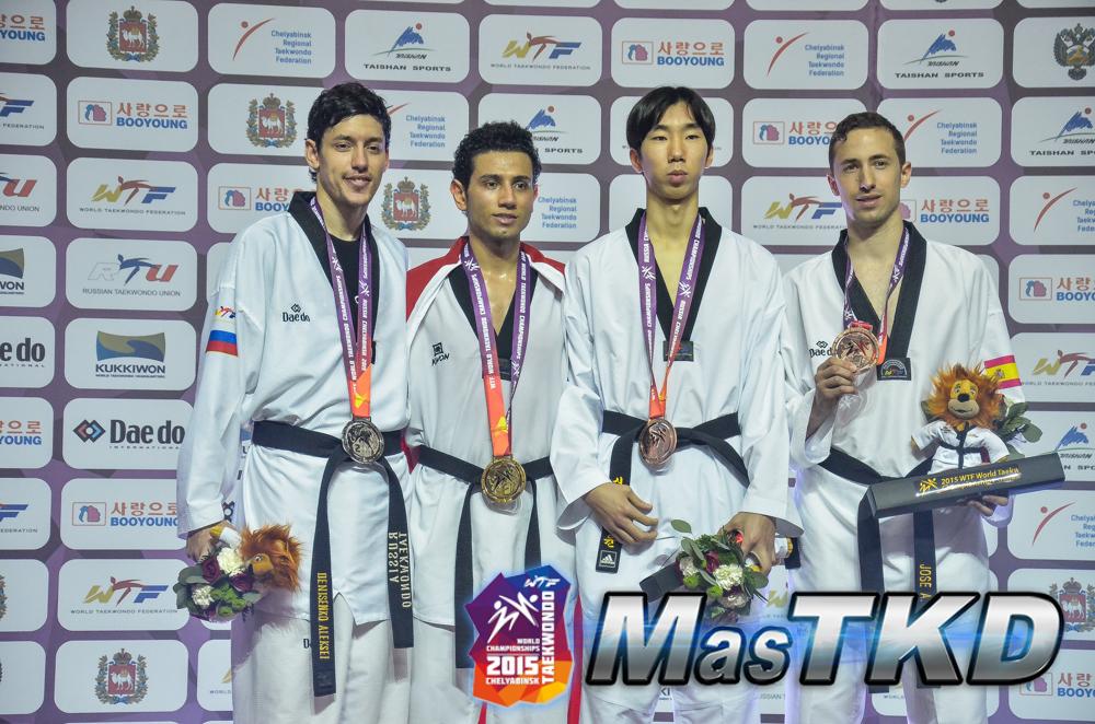 Mundial-Taekwondo_Dia4_DSC1001