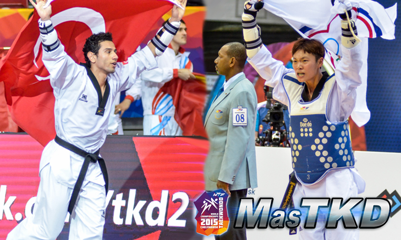 Mundial-Taekwondo_Dia4_Servet-Chia_Oros_Mundial-Taekwondo
