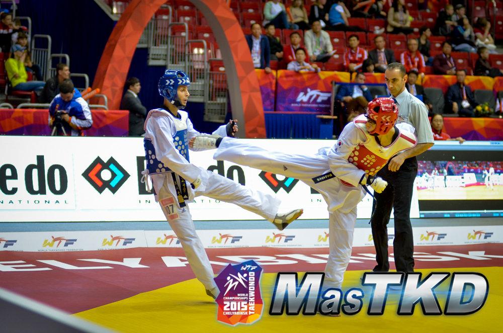 Mundial-Taekwondo_dia4(a)