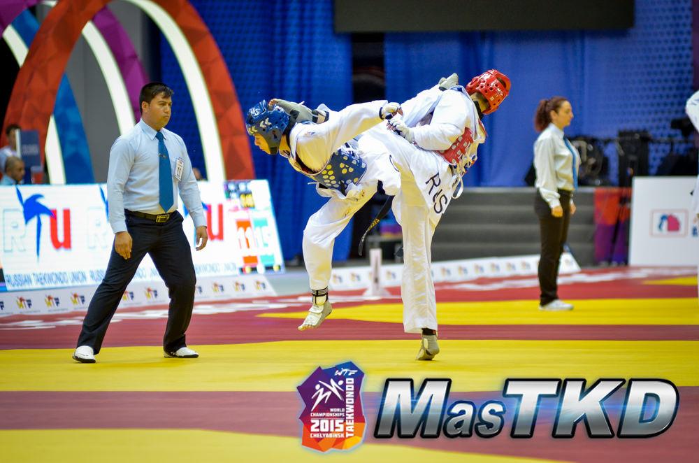 Mundial-Taekwondo_dia4(b)