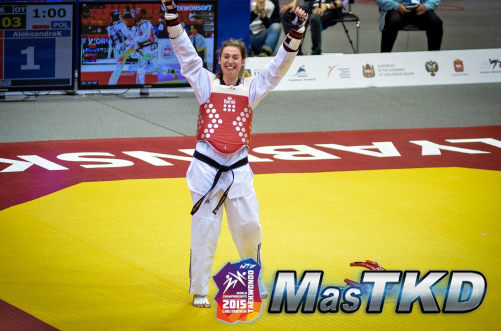 Mundial-Taekwondo_dia4(c)