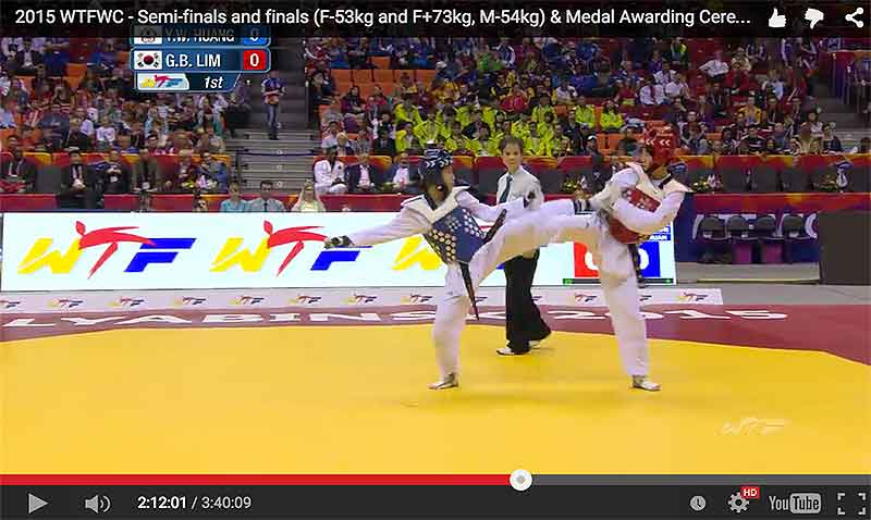 Video_Mundial-Taekwondo_D5