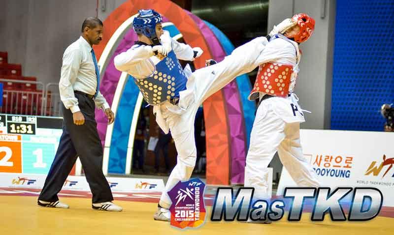 Fotos_Mundial-Taekwondo_D5_home
