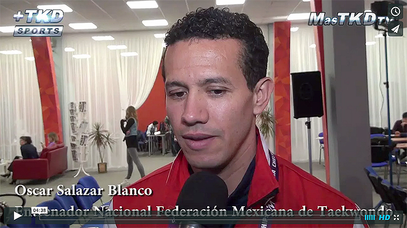 Oscar-Salazar-Blanco_MEX_