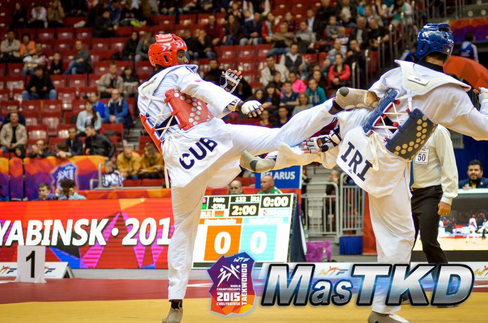 Mundial-Taekwondo-2015_dia5(a)