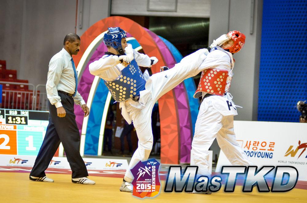 Mundial-Taekwondo-2015_dia5(c)