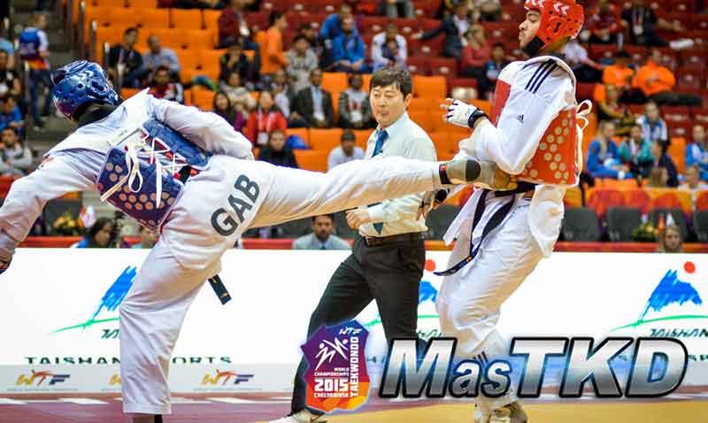 Mundial-Taekwondo-2015_home