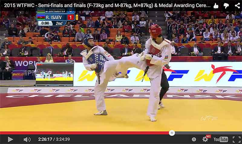 Video-Combates-Mundial-Taekwondo_D6_home