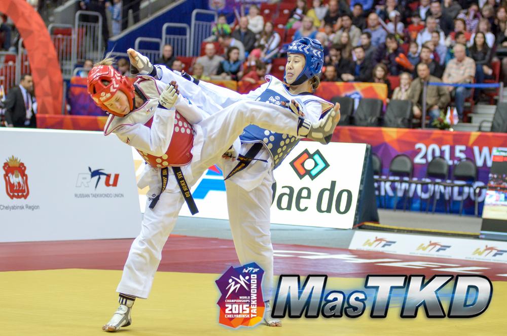 Mundial-Taekwondo-Dia5_semi F-53