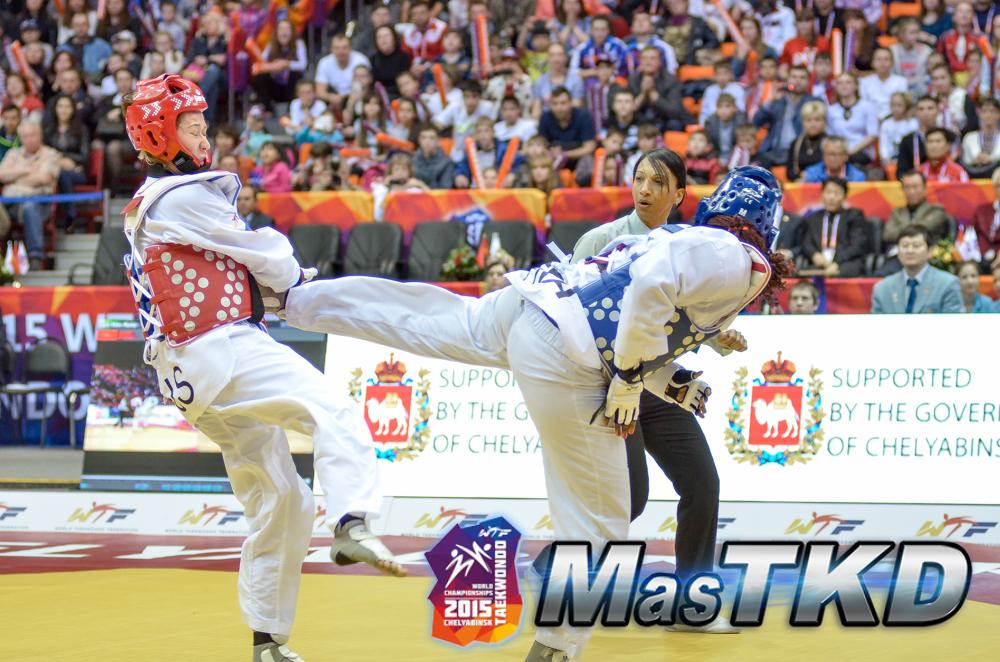 Mundial-Taekwondo-Dia5_semi F+73