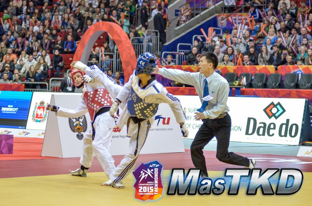 Mundial-Taekwondo-Dia5_semi M-54