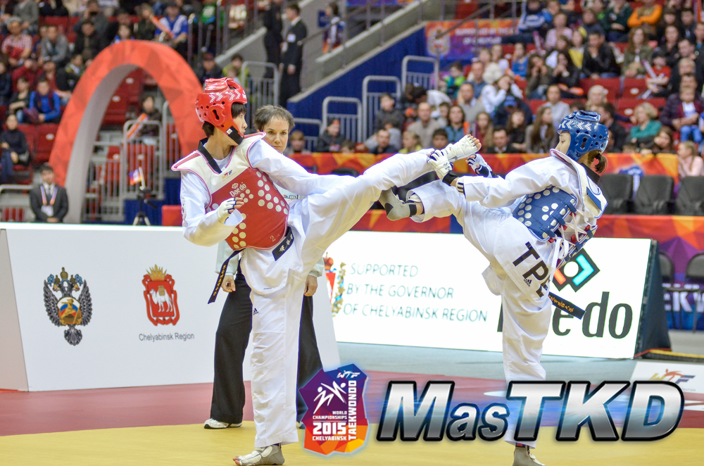 Mundial-Taekwondo-Dia5_Final F-53