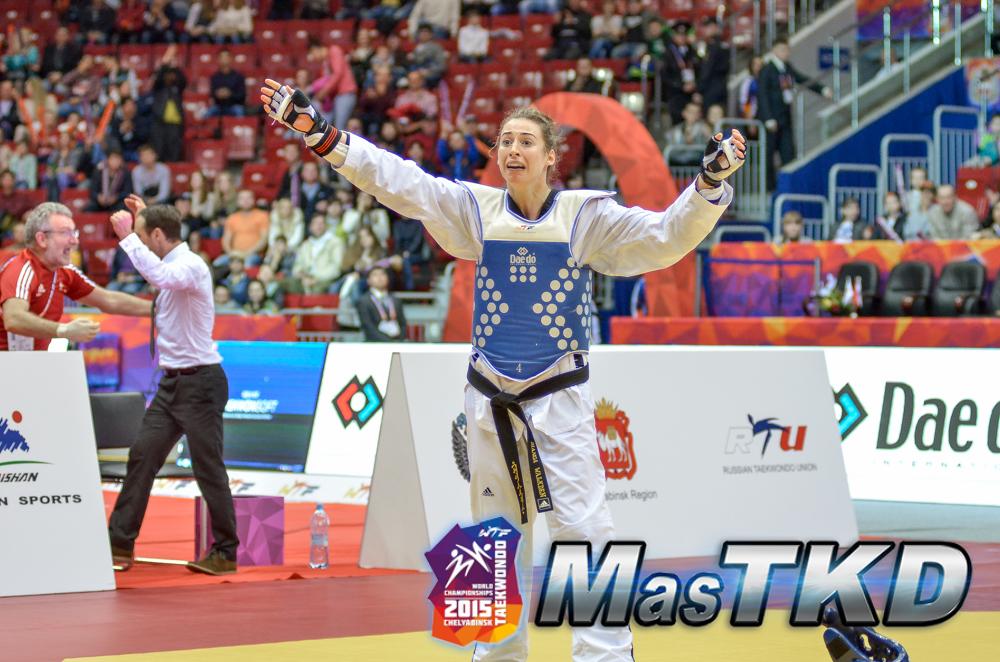 Mundial-Taekwondo-Dia5_final F+73