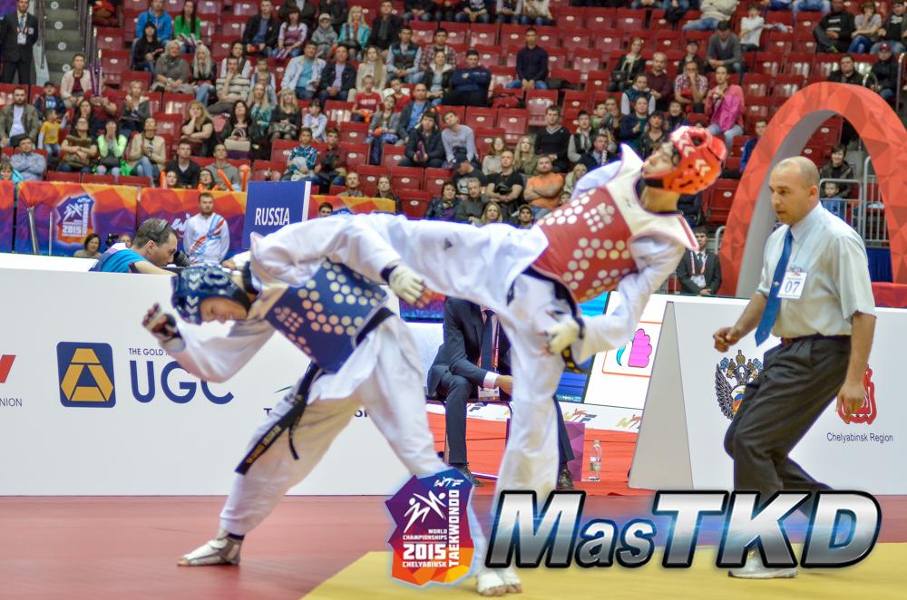 Mundial-Taekwondo-Dia5_FINAL_M-54