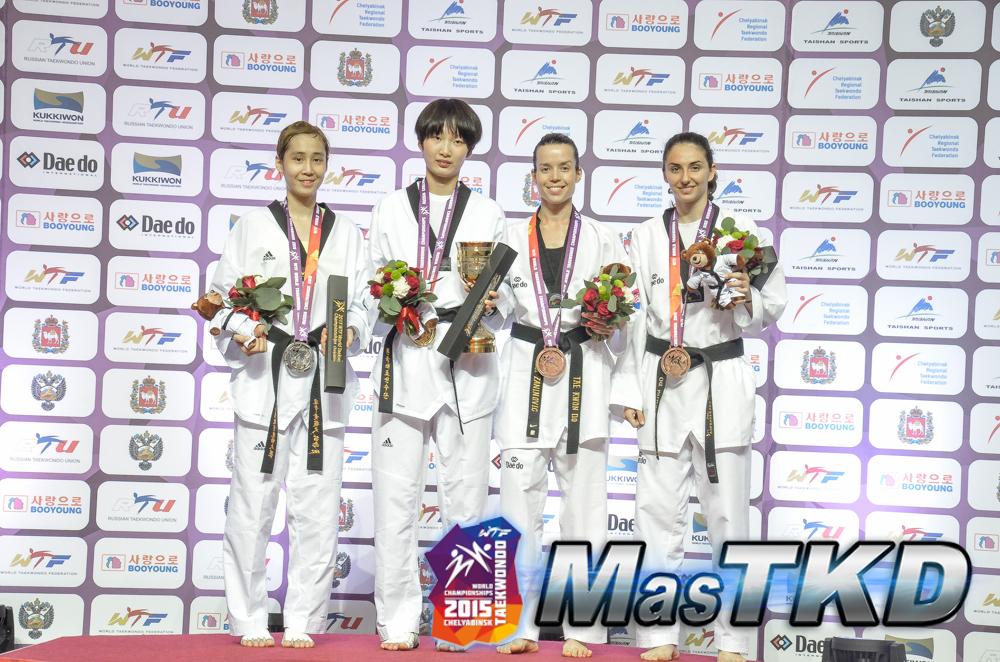 Mundial-Taekwondo-Dia5_Podio_F-53