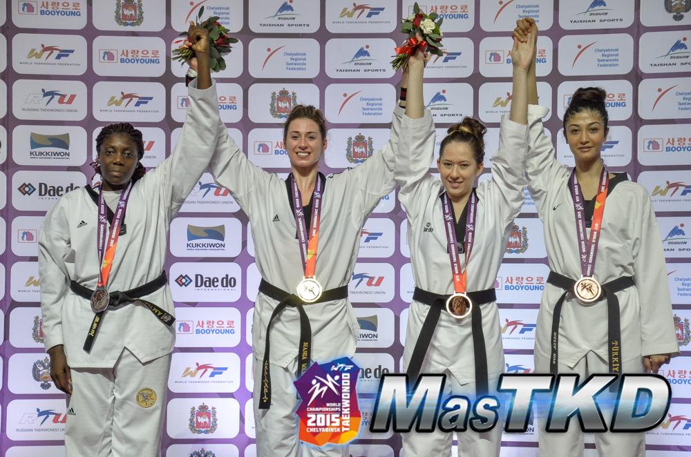Mundial-Taekwondo-Dia5_Podio_Fo73