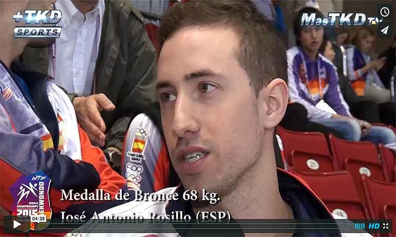 Jose-Antonio-Rosillo_ESP_Bronce-Mundial-Taekwondo_home