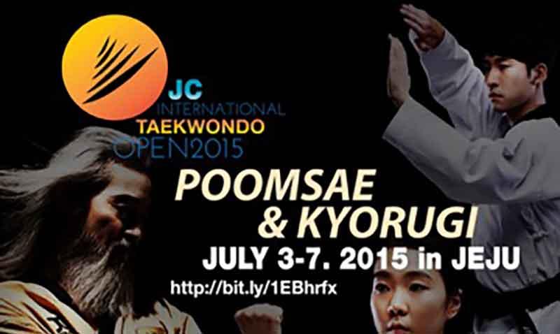 JCITO-POOMSAE-KYORUGI_home