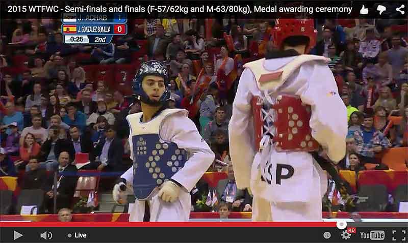 Video_Mundial-Taekwondo-D7_Home