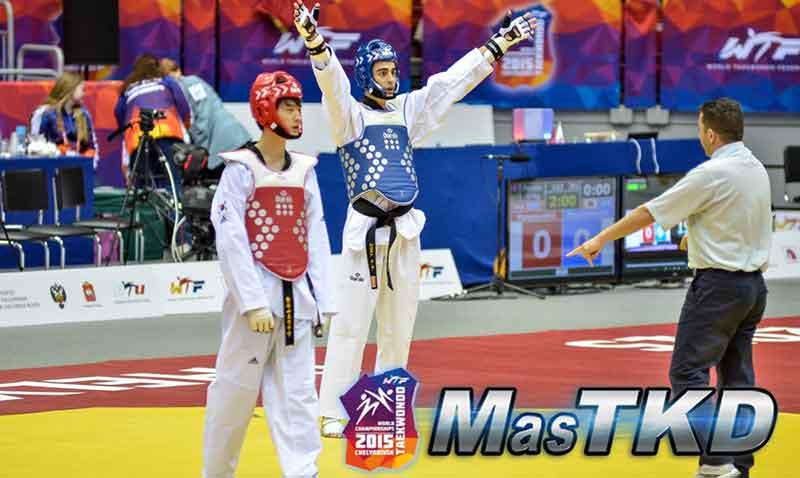 Mundial-Taekwondo_dia6_home