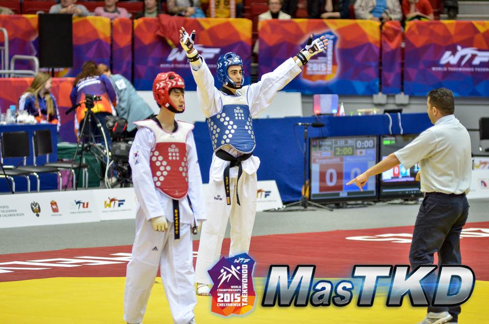 Mundial-Taekwondo_dia6(a)