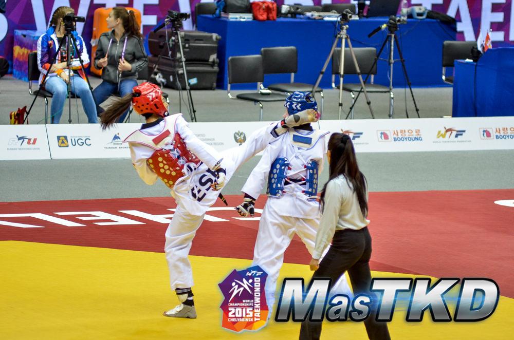 Mundial-Taekwondo_dia6(b)
