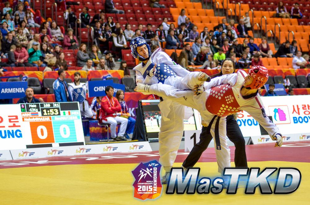 Mundial-Taekwondo_dia6(c)