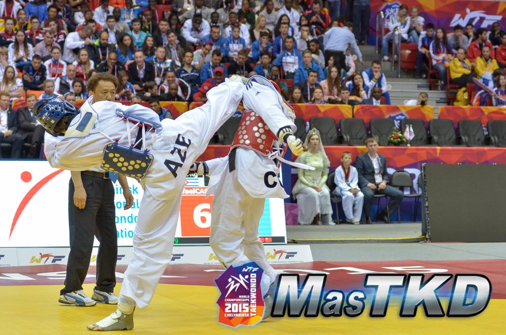 Mundial-Taekwondo-Dia6_Semi M-87