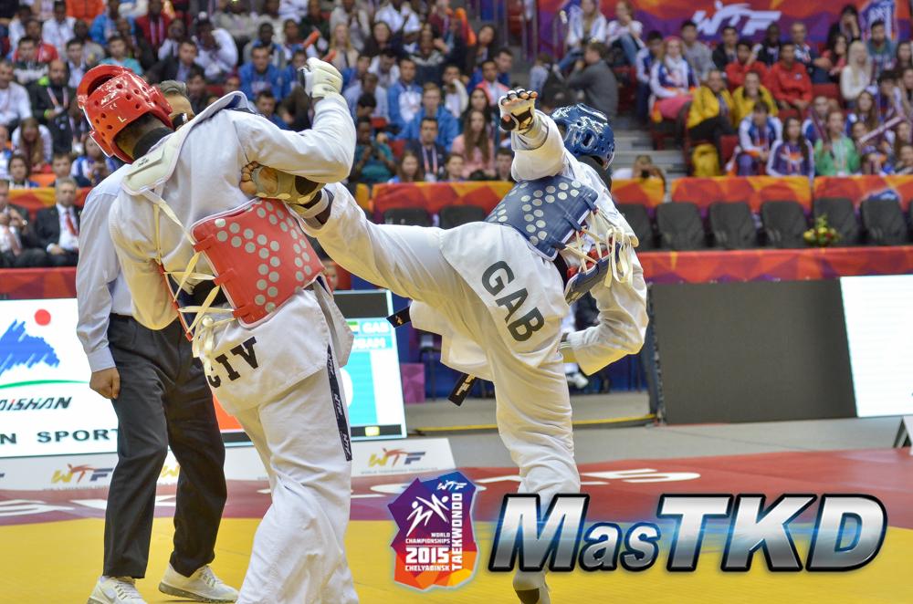 Mundial-Taekwondo-Dia6_Semi M+87