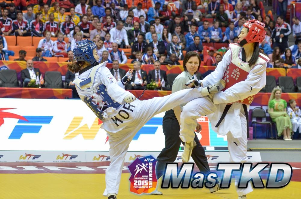 Mundial-Taekwondo-Dia6_Final F-73