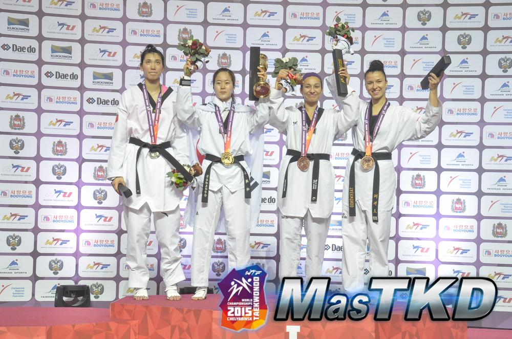 Mundial-Taekwondo-Dia6_Podio F-73