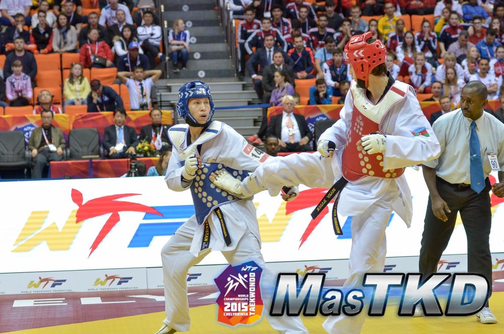 Mundial-Taekwondo-Dia6_Final M-87