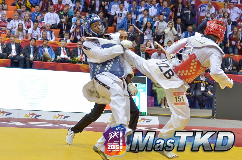 Mundial-Taekwondo-Dia6_Final M+87