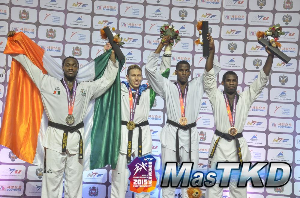 Mundial-Taekwondo-Dia6_Podio M+87