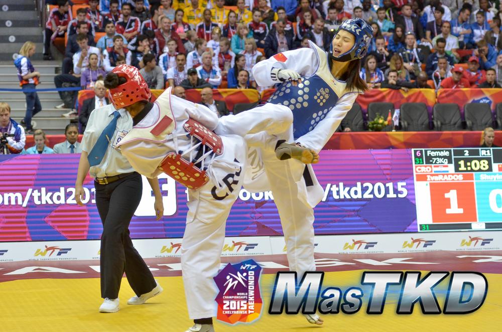 Mundial-Taekwondo-Dia6_Mundial-Taekwondo-Dia6_semi F-73
