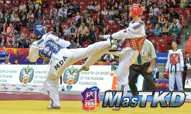 Imagenes-Mundial-Taekwondo-D7_home