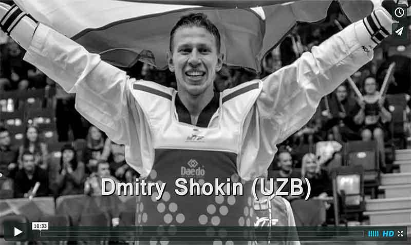 Dmitry-Shokin_(UZB)_Campeon_Mundial-Taekwondo_home