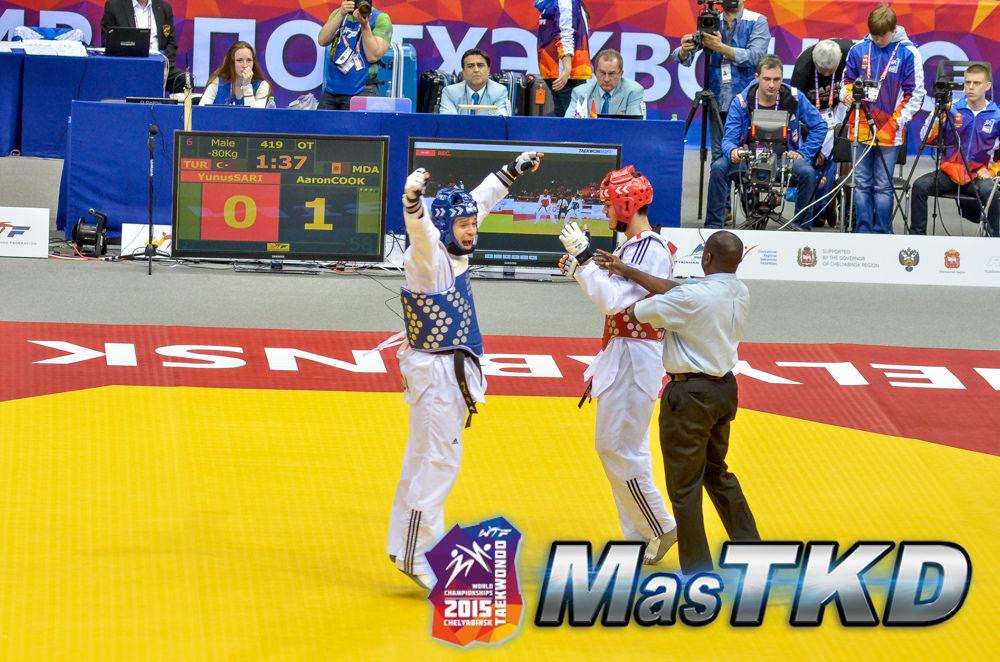Mundial-Taekwondo_dia7(a)