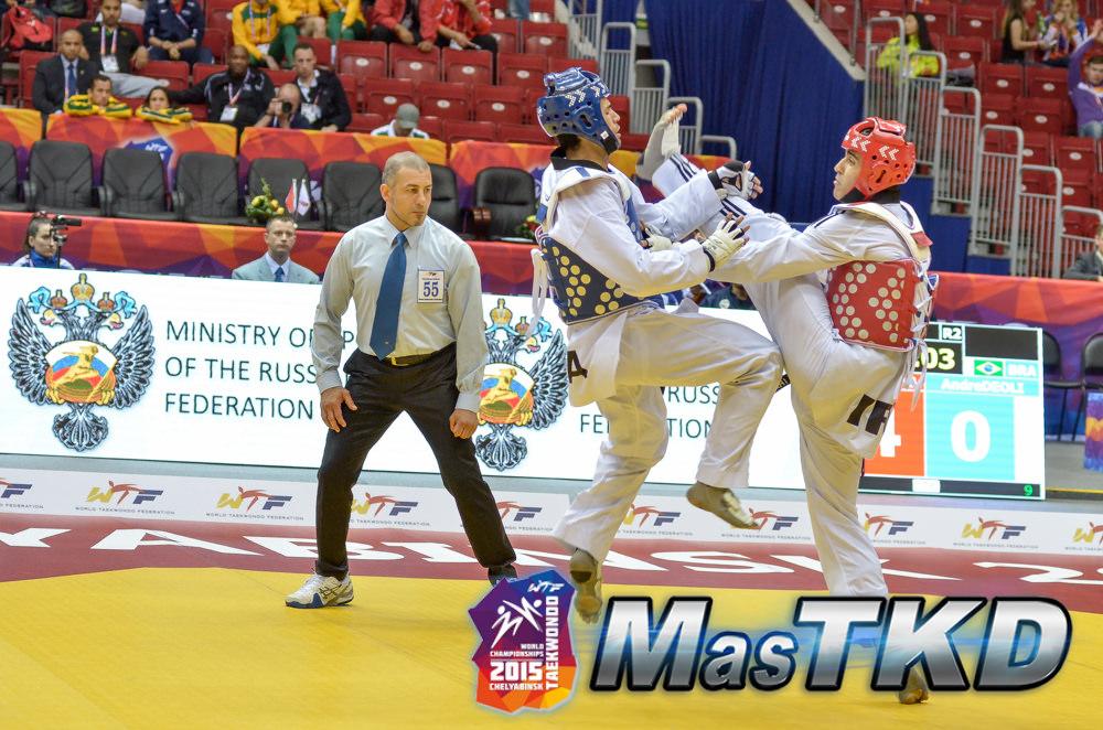Mundial-Taekwondo_dia7(b)