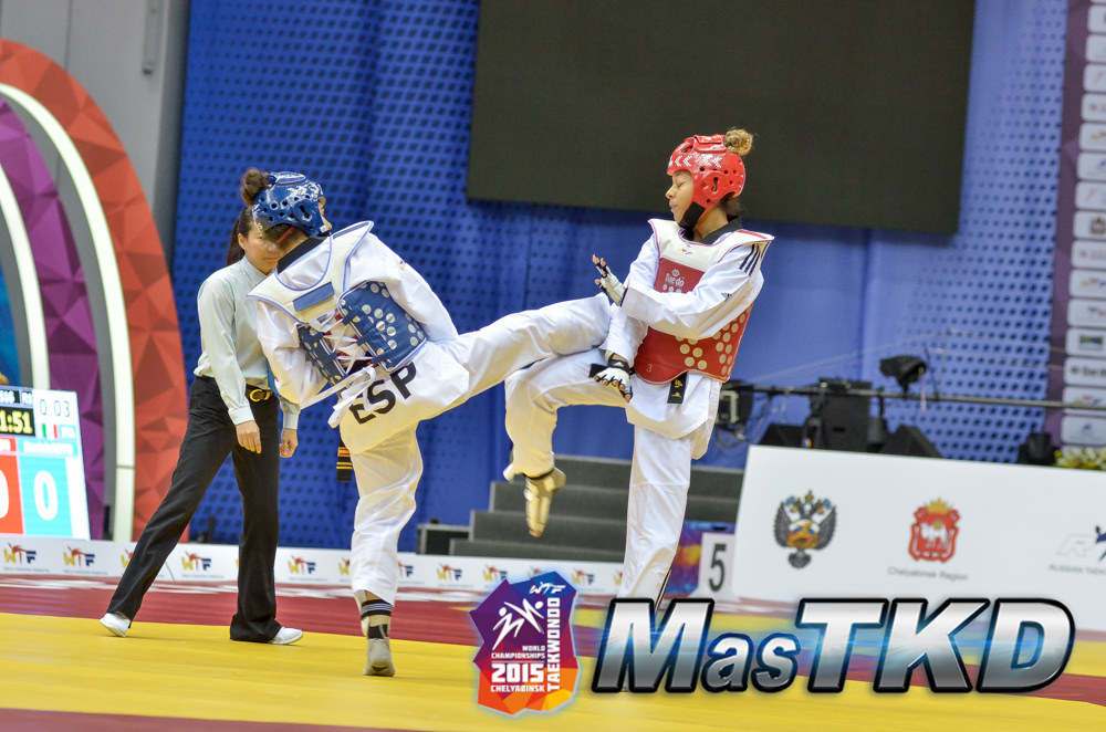 Mundial-Taekwondo_dia7(c)