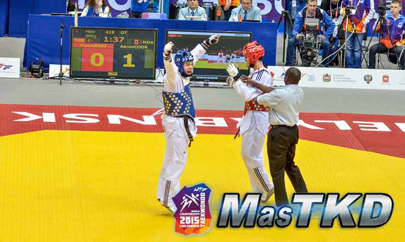 Mundial-Taekwondo_home