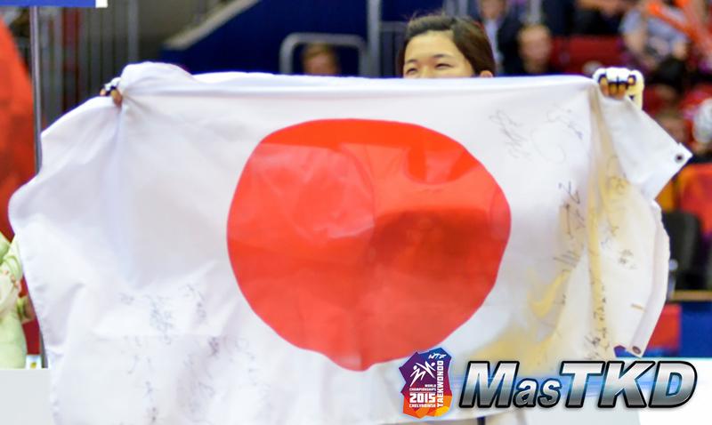 Mundial-Taekwondo-Oro-Japon_