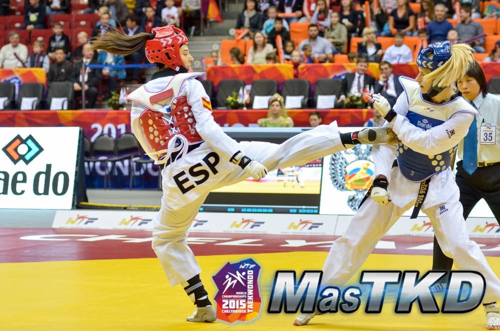 Mundial-Taekwondo_dia7_Semi F-57